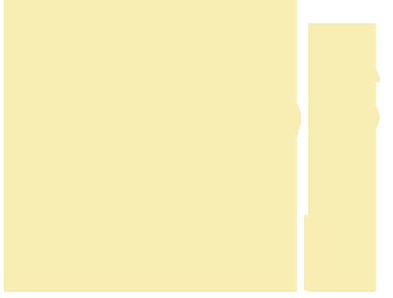 texte-cool