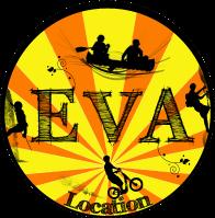 logo_evalocation