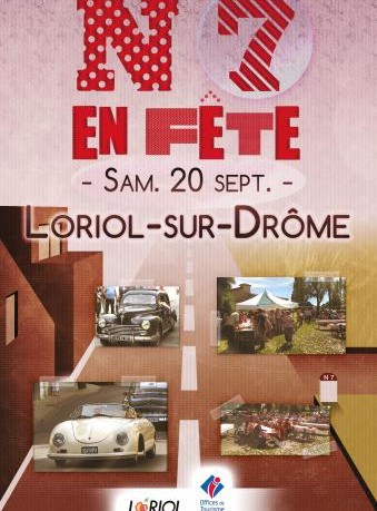seventies-combi-affiche-n7-en-fete-2014-loriol